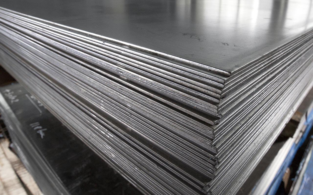 acciaio_lamiere_spianate_coil
