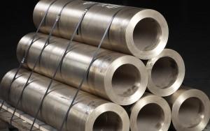 bronzo_barre_forate_alluminio